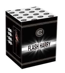 Celtic Cakes up to £15 : FLASH HARRY