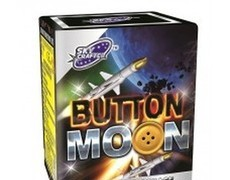 Brothers Cakes up to £15 : BUTTON MOON