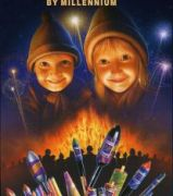 Standard Fireworks Safety : FIREWORK SAFETY