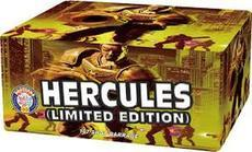 Brothers Single IgnitionSIB : HERCULES Ltd