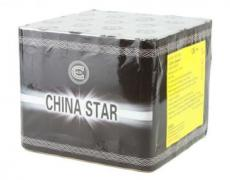 Celtic Cakes £30 to £50 : CHINA STAR