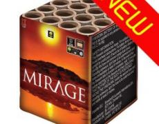 Planet Cakes up to £15 : MIRAGE